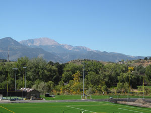 colorado-college-field-hills